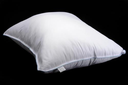 Microdown Pillow