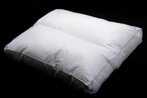 Orhopedic2 pillow